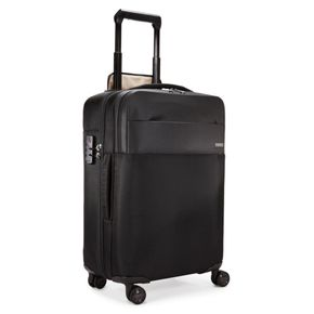 Thule-Spira-Carry-On-Spinner-Black-3204143-Thule-2