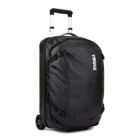 Thule-Chasm-Carry-On-Black-3204288-Thule-1