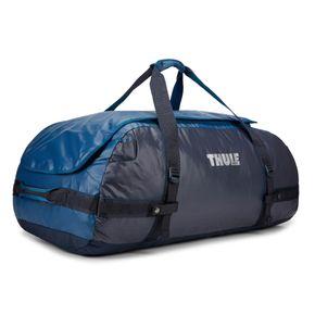 Thule-Chasm-130L-Poseidon-3204420-Thule-2