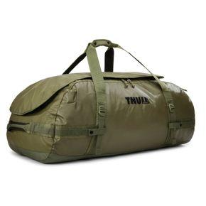 Thule-Chasm-130L-Olivine-3204302-Thule-1