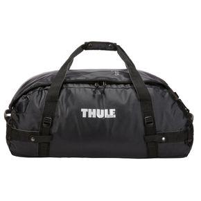 Thule-Chasm-90L-Black-3204417-Thule-8