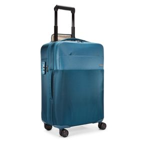 Thule-Spira-Carry-On-Spinner-Legion-Blue-3204144-Thule-6