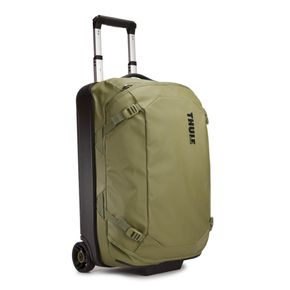 Thule-Chasm-Carry-On-Olivine-3204289-Thule-6