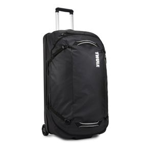Thule-Chasm-Carry-On-Black-3204290-Thule-6