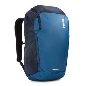 Thule-Chasm-Backpack-26L-Poseidon-3204293-Thule-6