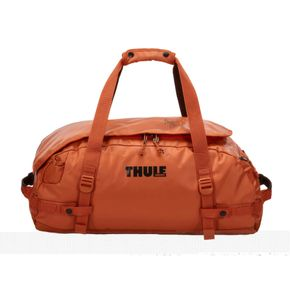 Thule-Chasm-40L-Autumnal-3204297-Thule-2