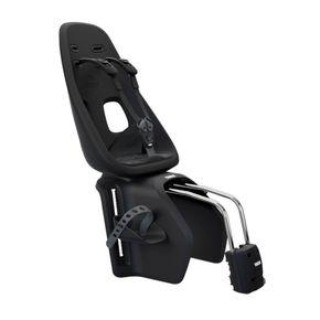 Thule-Yepp-Nexxt-Maxi-Frame-Mounted-Obsidian---12080221-Thule-2-
