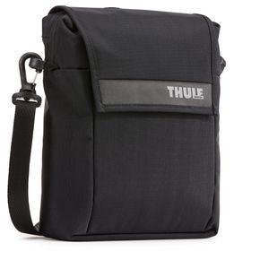 Thule-Paramount--Crossbody-Bag-Black-3204221-1