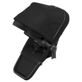 Thule-Sleek-Sibling-Seat-11000208-ThuleStore2