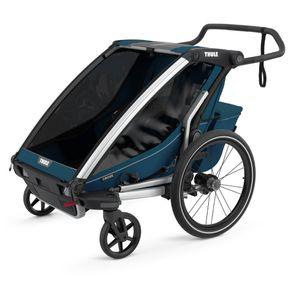 Carrinho-chariot-10202023-thuleStore1